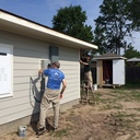 Habitat for Humanity Build photo album thumbnail 2