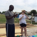 Habitat for Humanity Build photo album thumbnail 6