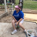 Habitat for Humanity Build photo album thumbnail 7